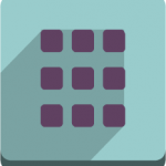 ctrl_levels